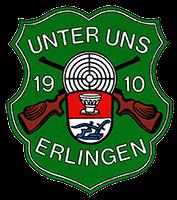 """Schützenverein """"Unter Uns"""" Erlingen"""